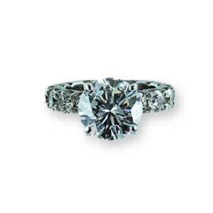 auction jewelry